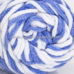 ECA2 Mix Dark Blue White A63