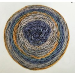 Cake Yarn Acrylic 85gm 05
