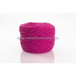Fine Cotton 186 Fuchsia New Tone