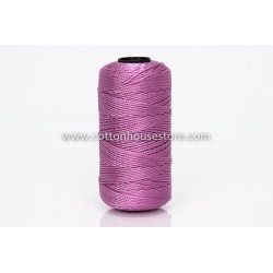 Nylon Spool 100g Light Magenta A47 Type B