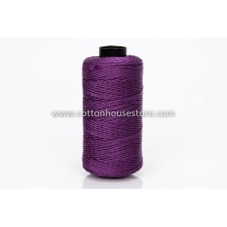 Nylon Spool 100g Dark Purple 003 Type B