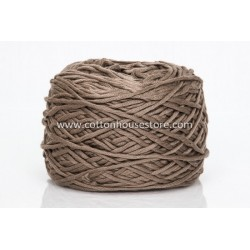 Jumbo Cotton Chocolate A98 (Limited Stock)