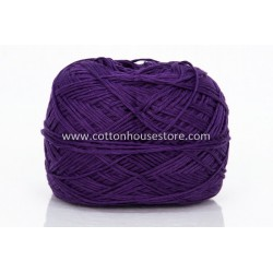 Fine Cotton Purple 101B