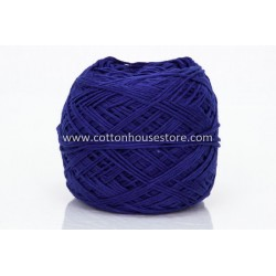Fine Cotton Royal Blue 105B