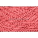 Fine Cotton Light Coral Pink 110B