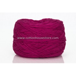Fine Cotton Fuchsia 113B