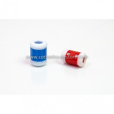 2 Pcs Row Counter (S/M) 204