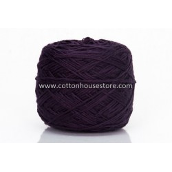 Fine Cotton Deep Purple 219A