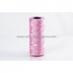 Nylon Spool 100g Light Pink C01