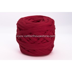 T-Shirt Yarn 200g Bright...