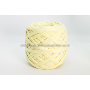 T-Shirt Yarn 200g Light...