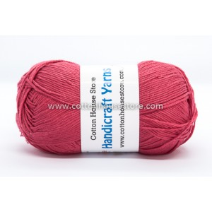 Bamboo 50g Red 9007