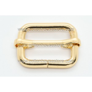 Adjustable Buckle 35mm...