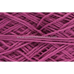 Fine Cotton Light Magenta 123B