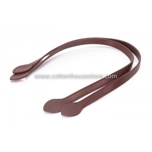 Leather Handbag Handles...