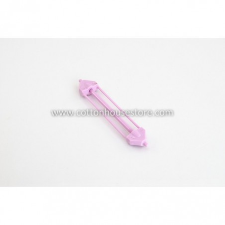 Double Ended Stitch Holder Small 10cm CK-209