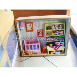 Lovely Baby Shop 15807