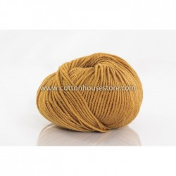Polyester Light Brown 033