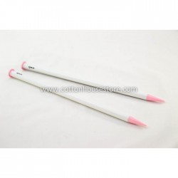 30cm Plastic SP Needle 12mm