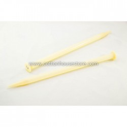 40cm Plastic SP Needle 18mm