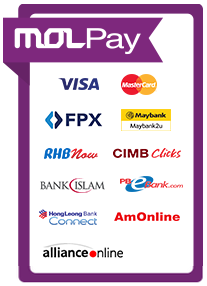 MOLPAY CHS Payment Channel Logo.PNG