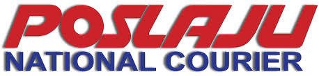 poslaju_national_courier_logo.jpg