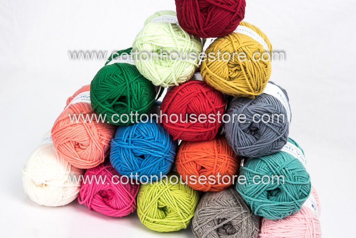 CMN_Cotton_Mini_DSC_0761_700p_3wm.jpg