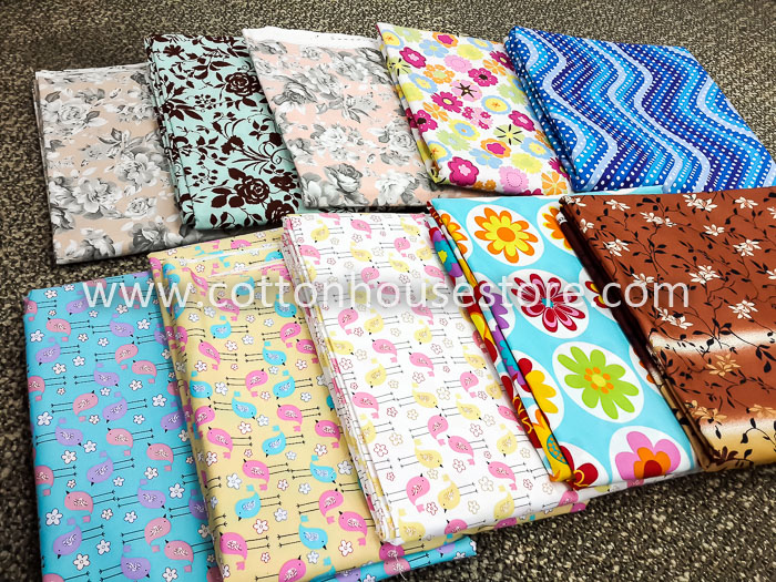 20150804_164008_Japanese_Cotton_Fabric_7