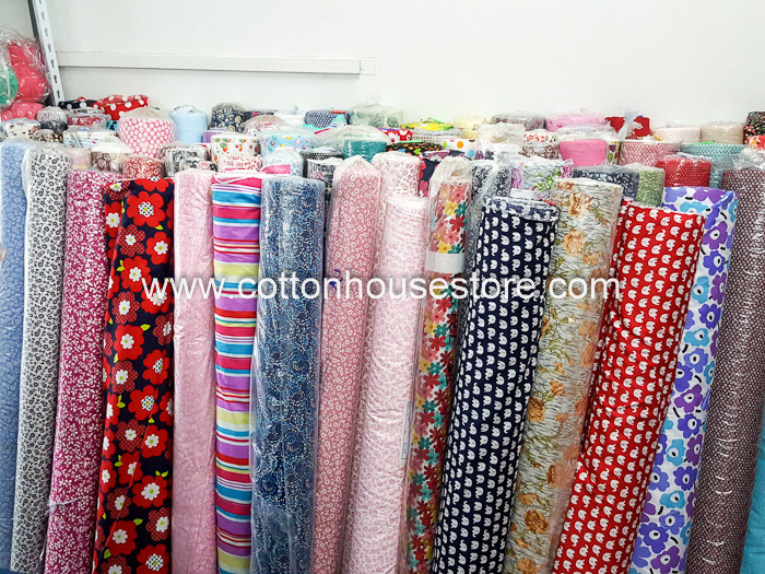 CHS_Cotton_Fabric_CF_Stock_20160613_1407
