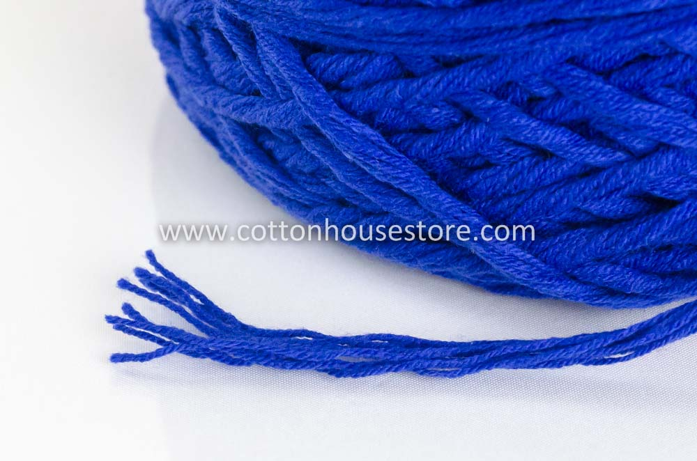 FC-500_Fine_Cotton_Close_Up_DSC_0825_100