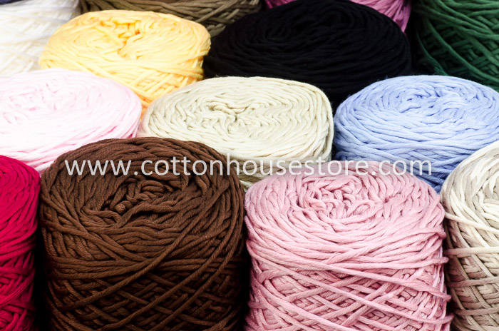 Jumbo_Cotton_JMC_DSC_0303_700p_150kB_wm.