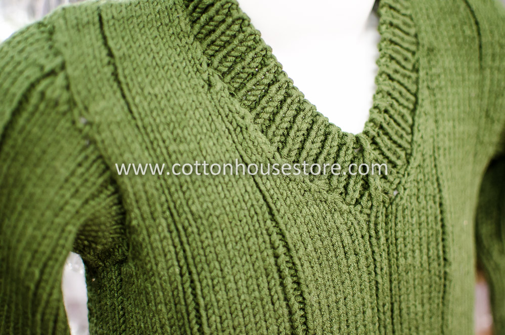Silky_Cotton_Sample_Sweater_DSC_0028_100