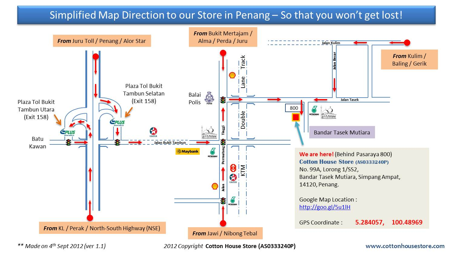 cottonhousestore_shop_direction_map_ver1