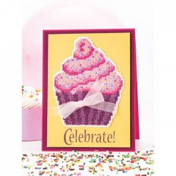 Easy Cross-Stitch Cards &...