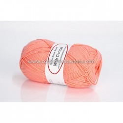 Milk Cotton Series Salmon 46