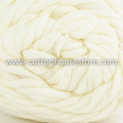 ECA2 Off White A03 90-100g