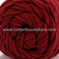 ECA2 Sangria Red A15 90-100g