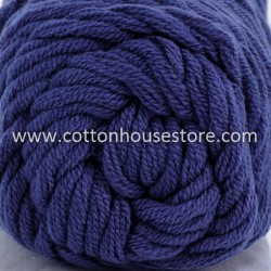 ECA2 Navy Blue A37 90-100g