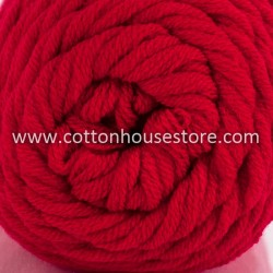 ECA2 Bright Red A01 90-100g