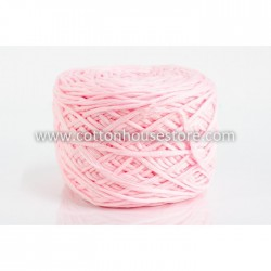 Jumbo Cotton Light Pink A05...