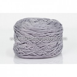 Jumbo Cotton Light Grey A20...