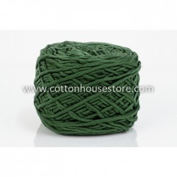 Jumbo Cotton Amazon Green...