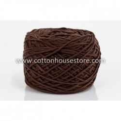 Jumbo Cotton Chocolate A14...