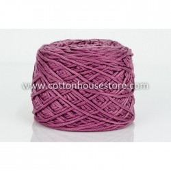 Jumbo Cotton Plum A35 180-200g