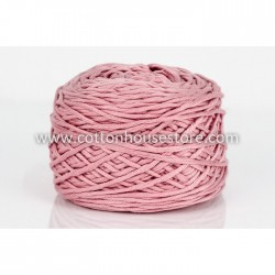 Jumbo Cotton Pale Pink A07...