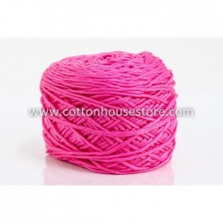 Jumbo Cotton Dark Pink A06...