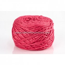 Jumbo Cotton Raspberry A16...