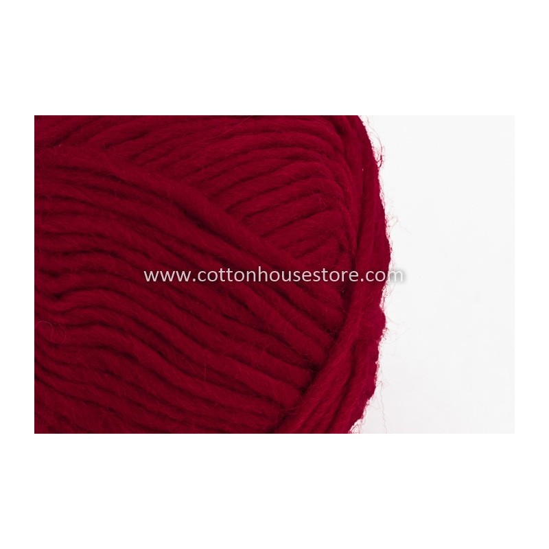 Cashmere Red A8830