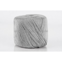 Cotton Lace No. 5 Grey 14