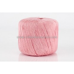 Cotton Lace No. 5 Pale Pink 25